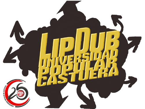 La Universidad Popular de Castuera prepara un Lipdub