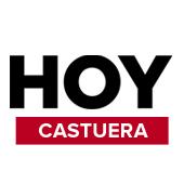 REDACCIÓN HOY CASTUERA